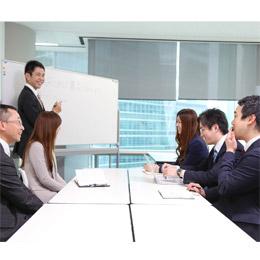 7827523 プリセールス・セールスエンジニアの転職・求人情報