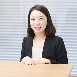 埼玉県、アクセサリデザイナーの転職・求人情報を探す
