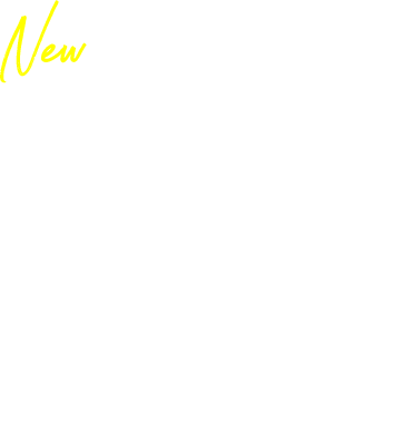 new_player's_voiceタイトル