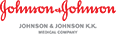 johnsonandjohnson